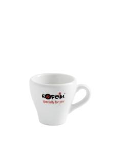 Чашка Kofein 70 мл